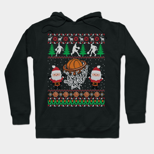 Image result for ugly christmas sweater sports