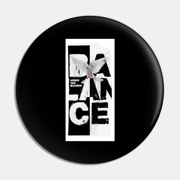 i o music logo edm music vintage concerts tickets logo pin teepublic de teepublic