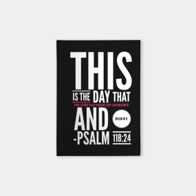 bible verses about happiness notebooks teepublic