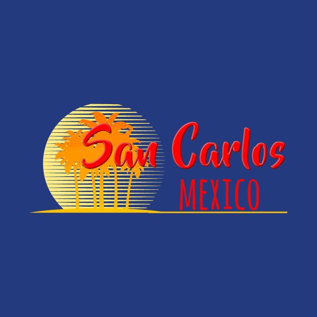 Teen girls San Carlos