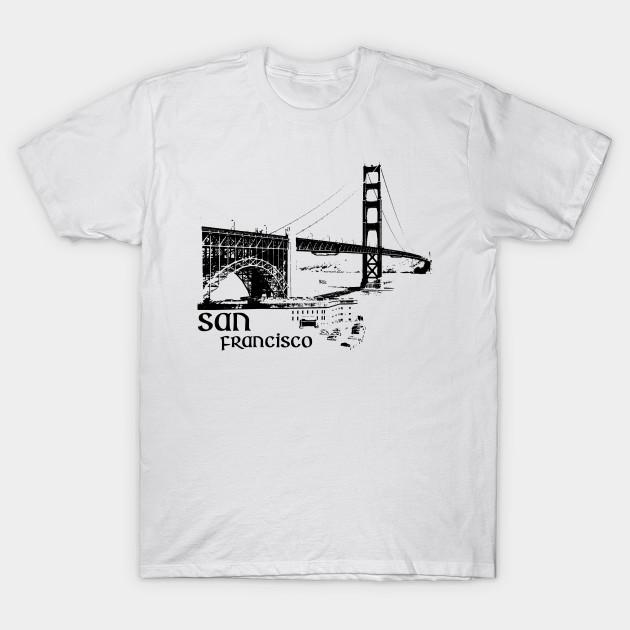 San Francisco Golden Gate Bridge San Francisco Golden