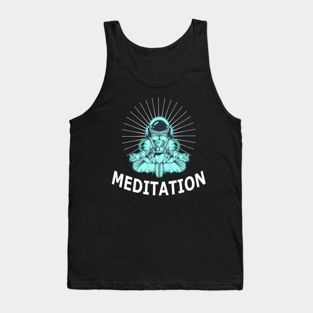 Yoga Meditation Namaste Gift idea