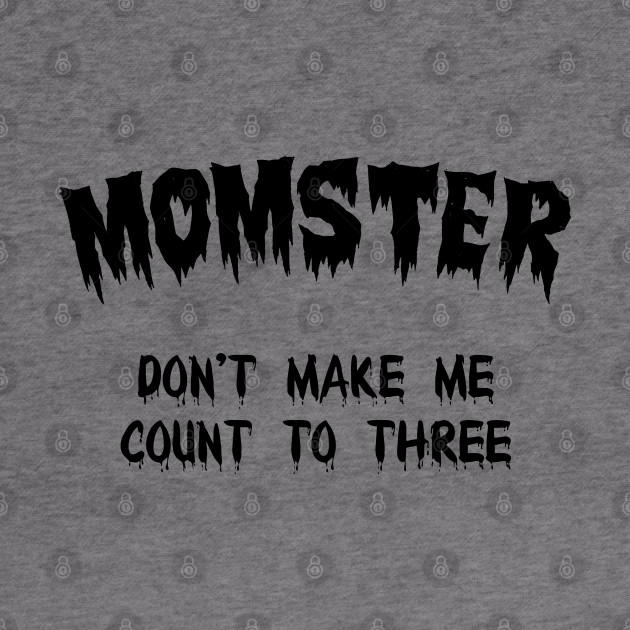 Momster Shirt, Momster Tshirt, Momster Shirts, Momster Halloween Shirt, Mom Halloween Shirt, Funny Halloween Shirt, Mom Halloween Tee