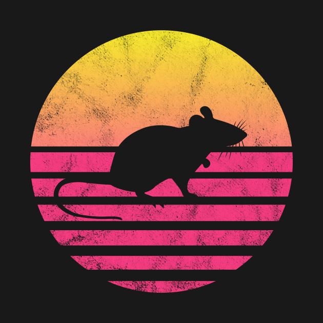 Mouse Merch