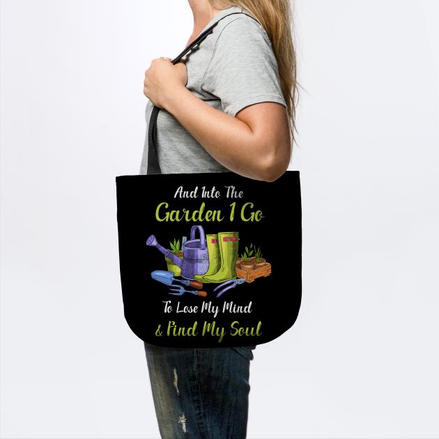 Gardening Lover Gift For Gardeners