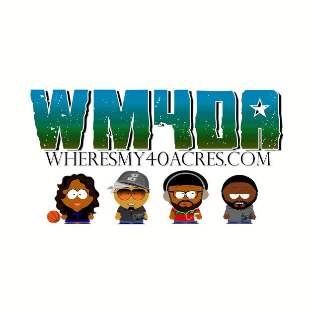 WM40A Classic-T