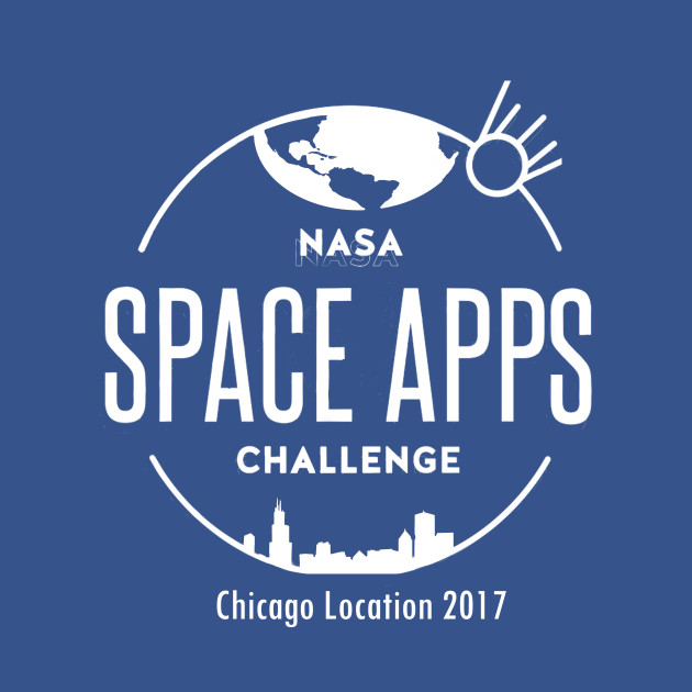 Space Apps Chicago 2017