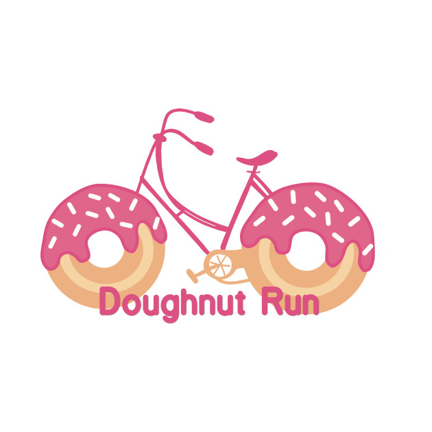 Doughnut Run