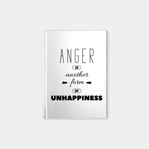 Anger Funny