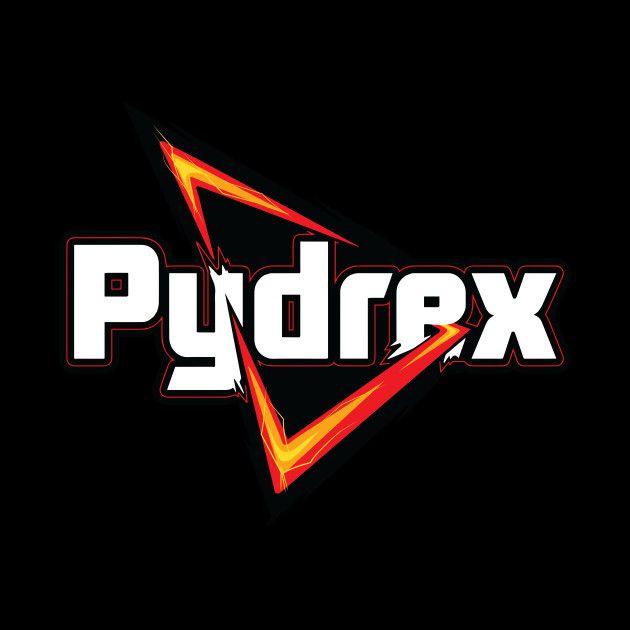 Pydrex OG
