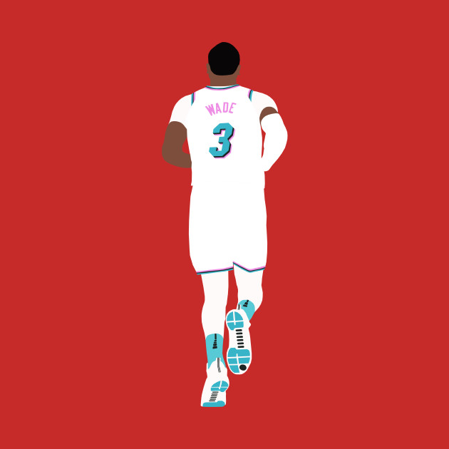 info for 36540 bddce Dwyane Wade Miami Vice