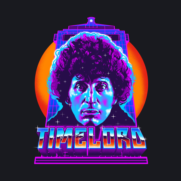 Timelord