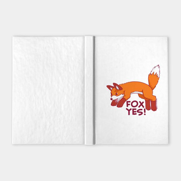 Fox Yes!