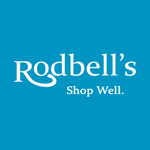 Rodbell's Department Store