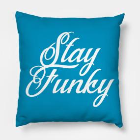 Funky Pillows  b318cfb62