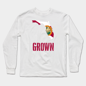best sneakers 72f89 231f2 Florida Panthers Long Sleeve T-Shirts | TeePublic