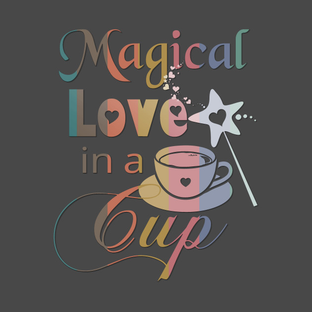 Image result for coffee love in a cup