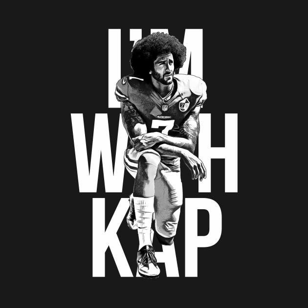 im with kap