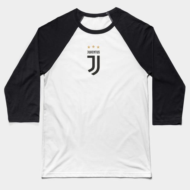 the best attitude 593f6 b72d7 Cristiano Ronaldo CR7 Juventus