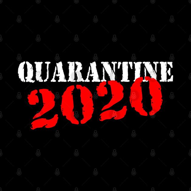 Q 2020