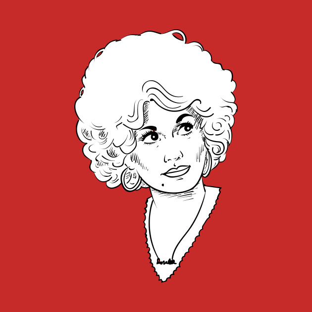 Dolly 9 to 5
