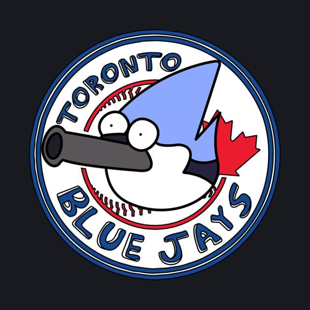 Toronto Mordecais