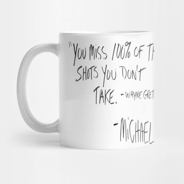 office mug. 551718 1 Office Mug E