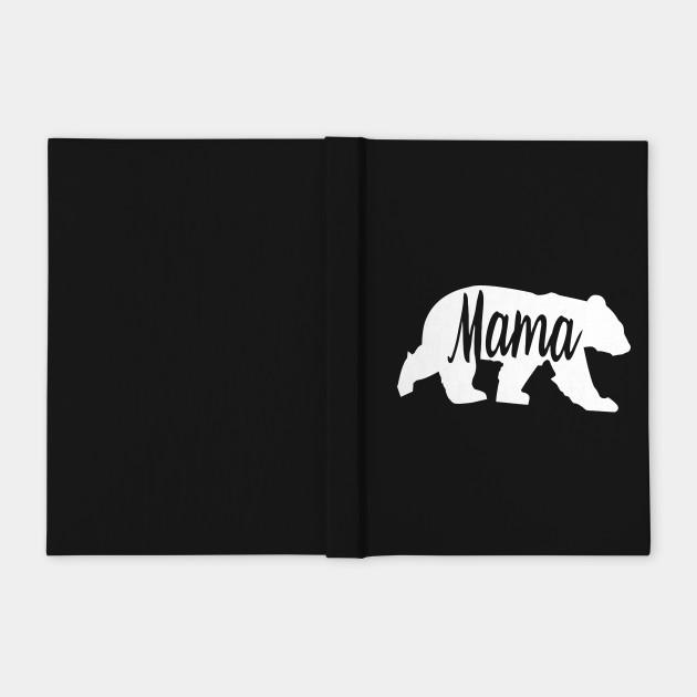 Mama - Bear