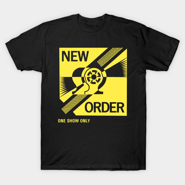 ce2516f0a17 New Order