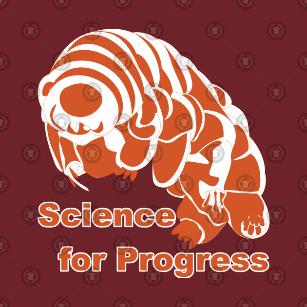 SfP logo