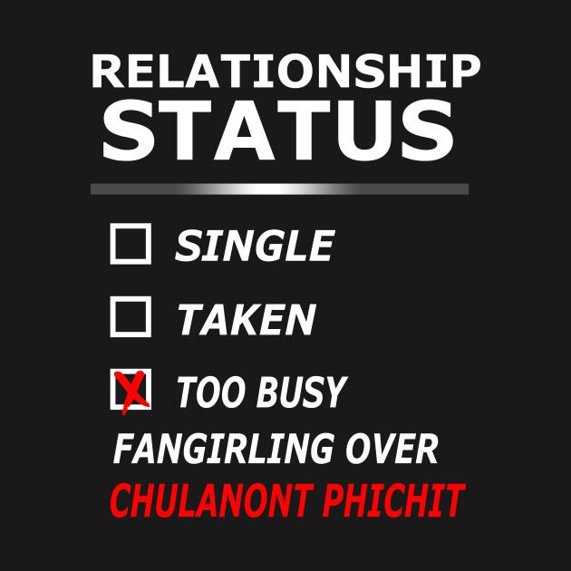 Whores Phichit