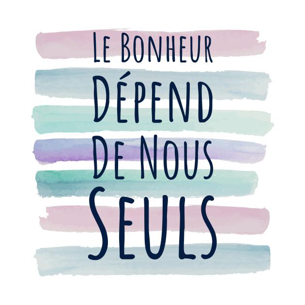 Citation Sur Le Bonheur Aristote Citation Sur Le Bonheur