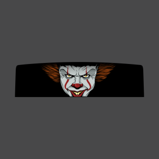 we all float down here t shirts teepublic