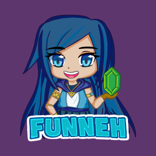 itsfunneh gifts and merchandise teepublic
