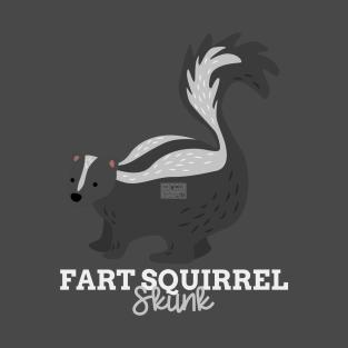 3399f001 Funny Animal Meme T-Shirts | TeePublic