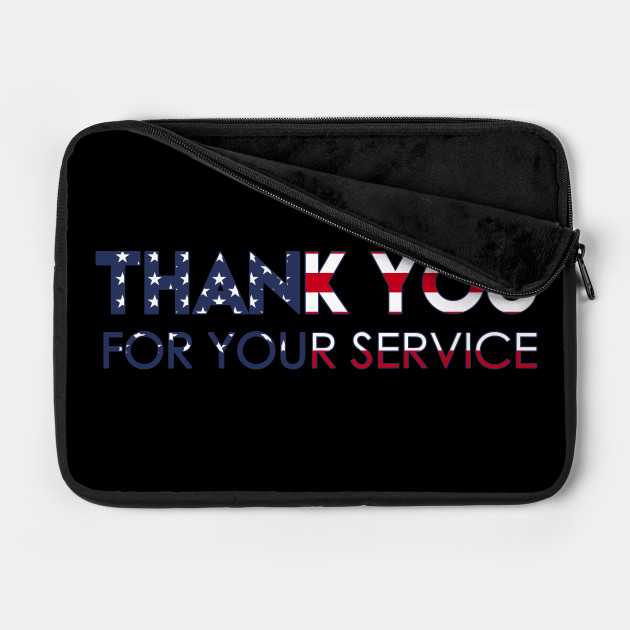 Memorial Day Veteran Army Soldier Navy Thank You For Your Service Gift