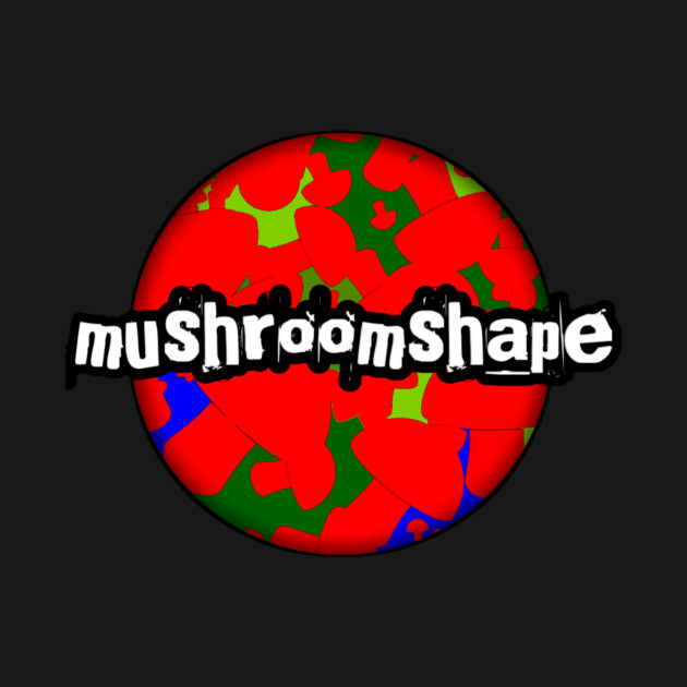 Mushroomlight