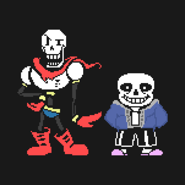 Font Skeleton (5e Race) - D&D Wiki