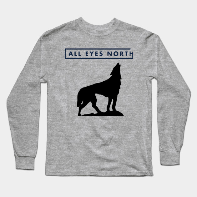 pretty nice c6392 81592 Minnesota Timberwolves | All Eyes North
