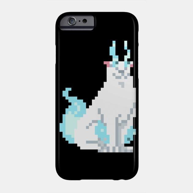 Pixel Komasan