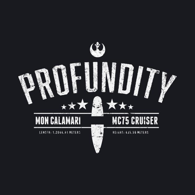 Profundity