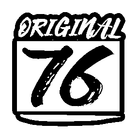 40 Year Old Birthday Gifts For Men Stickers