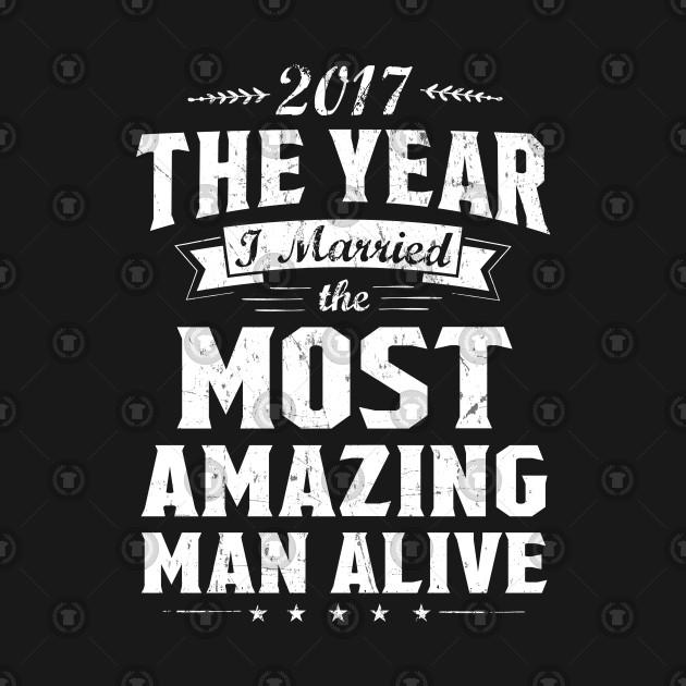 most amazing man