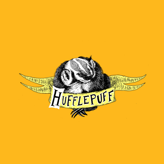 Image result for hufflepuff