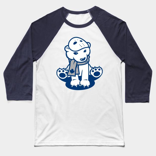 super popular 359f0 ac794 Lil' Leafs
