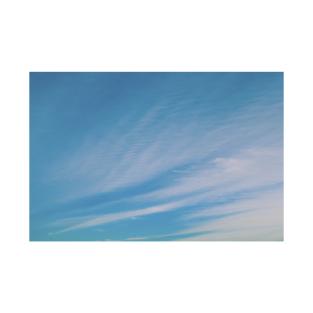 17e55926 Blue Sky T-Shirts | TeePublic
