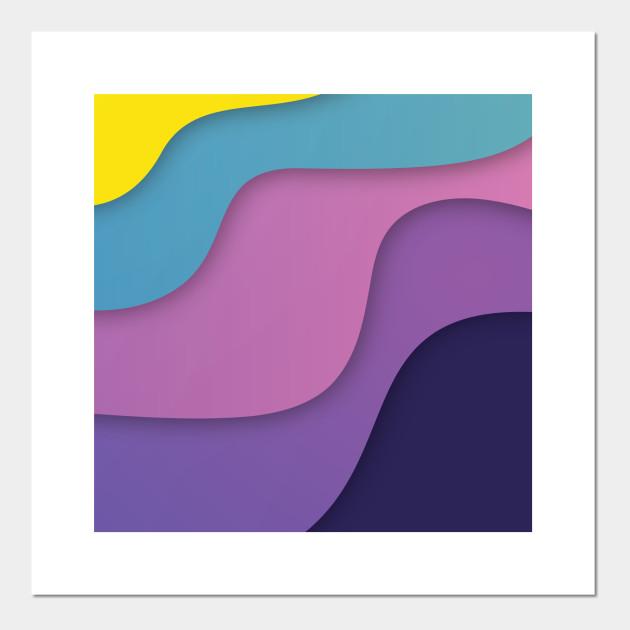 24+ Abstract Digital Art Ideas JPG