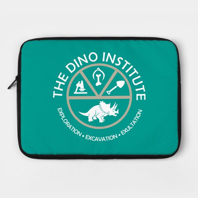 The Dino Institute