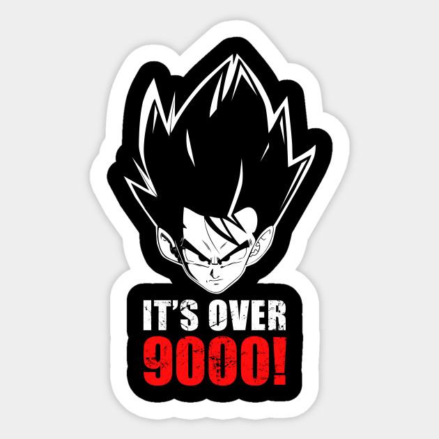296009 1