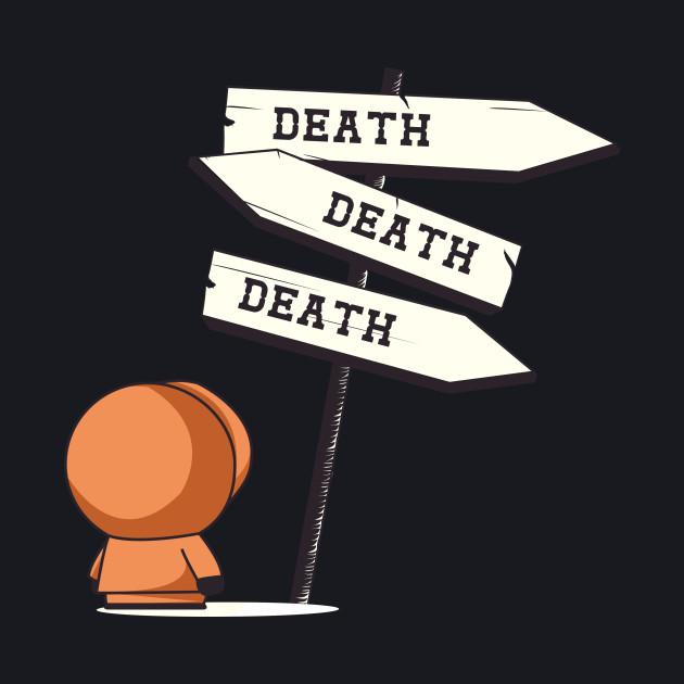Deathtiny